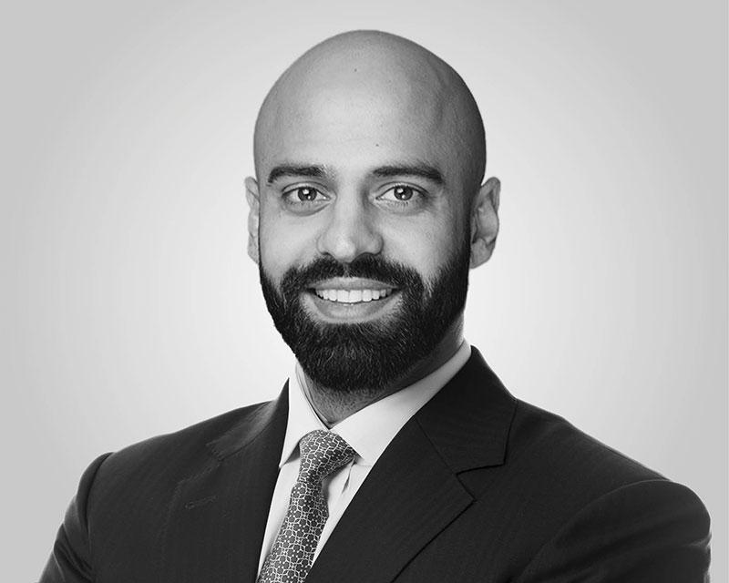 Asad Sheikh