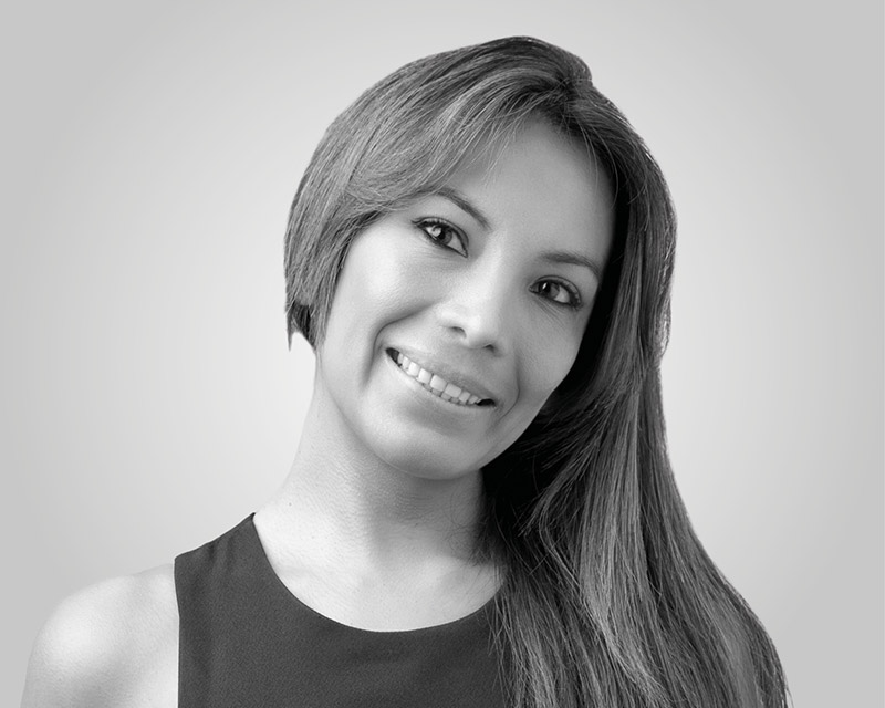 Claudia Hermosa